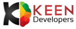 Keen Developers