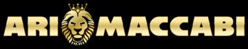 ari-maccabi-logo_metallic-gold_-shadow-small-2