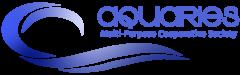 cropped-Aquaries-coop-PNG-logo